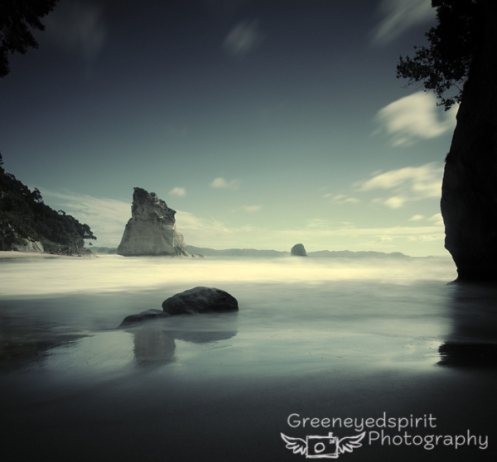 cathedral_cove